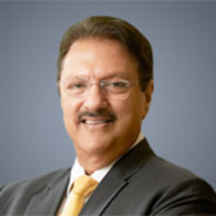 Board of Advisors, Piramal Group, Piramal Realty