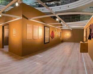 How the Piramal group is creating a culture of art