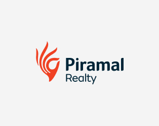 Piramal Realty organized NRI Real Estate Fest in Oman